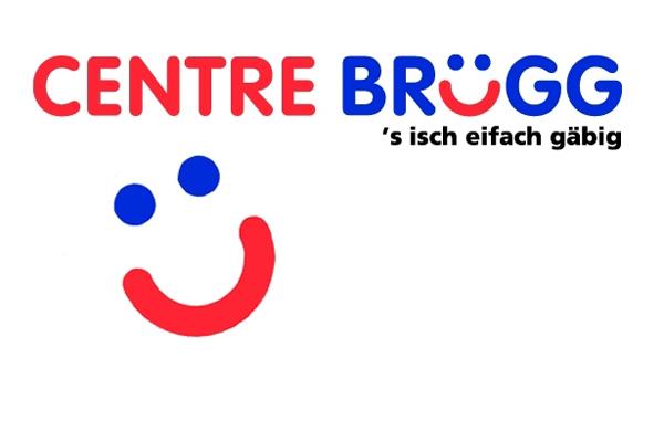 Bild Centre Brügg